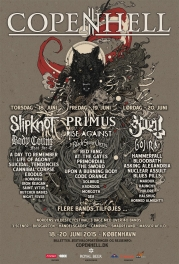 CopenHell-flyer-2015