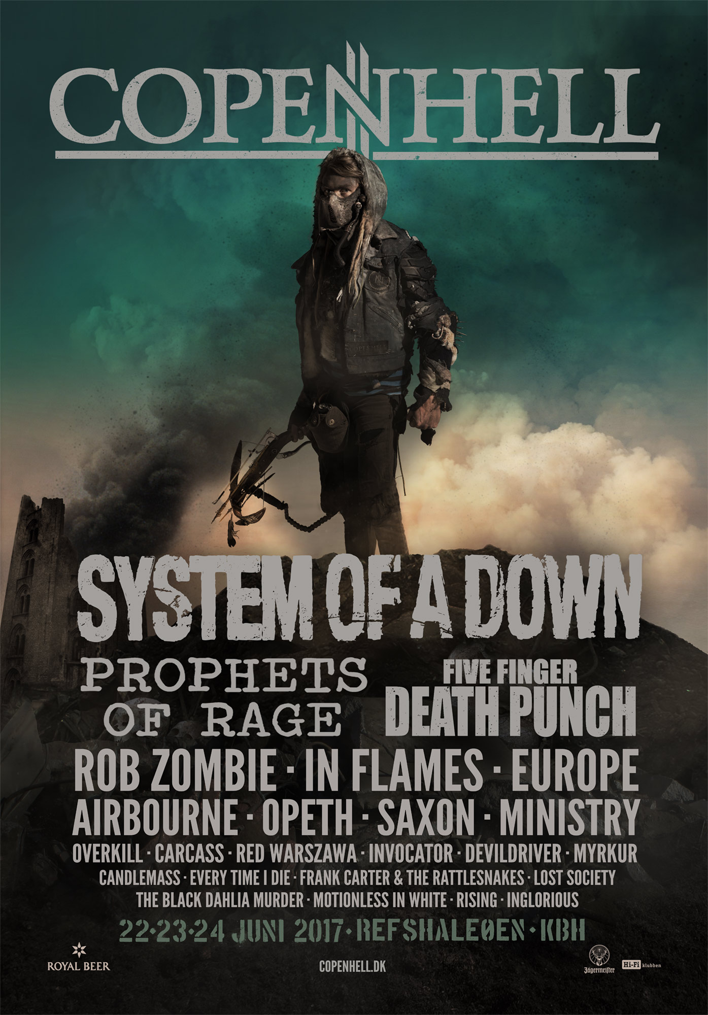 copenhell-2017-poster-ver1