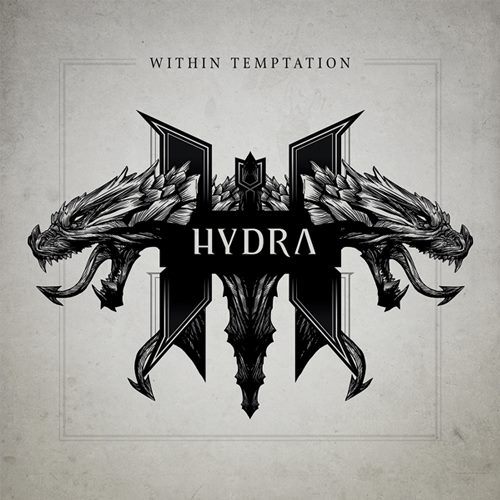 within-temptation-hydra-cover