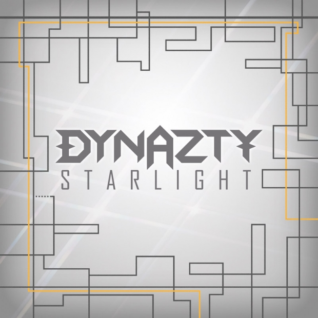Dynazty-Starlight-Cover