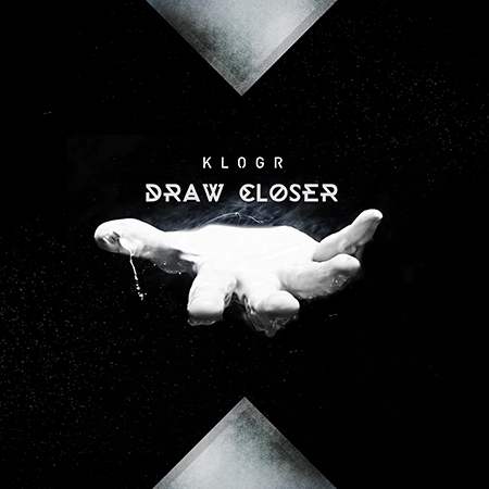 Klogr_Draw-Closer_Cover-450px