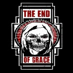 NY VIDEO: The End Of Grace – Beneath The Waves