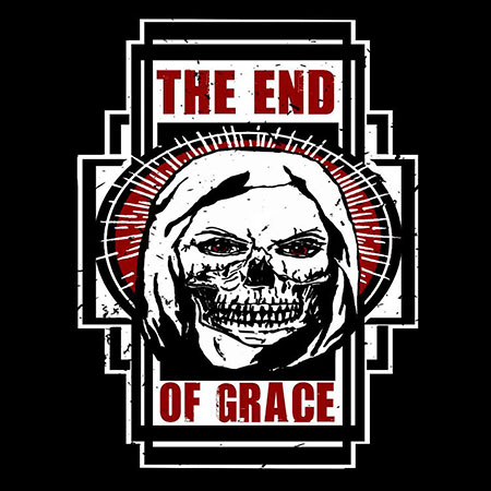 TheEndOfGrace-BeneathTheWaves-Cover-450px
