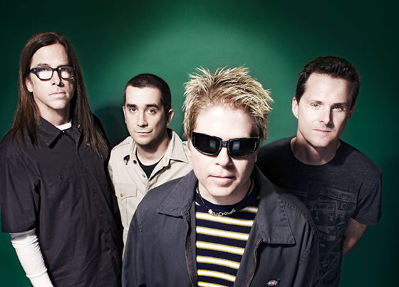 The offspring till bravalla