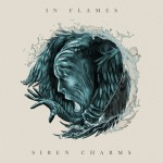 NY VIDEO: In Flames – Through Oblivion