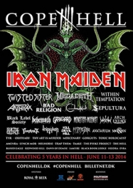 Copenhell-2014-Poster-Ad-270
