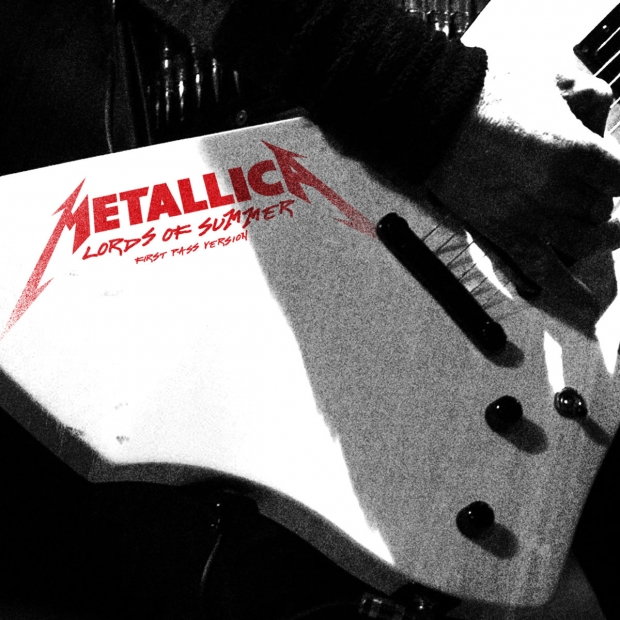 Metallica-LordsOfSummer-Cover