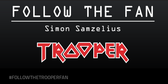 Trooper_Follow-The-Fan Simon