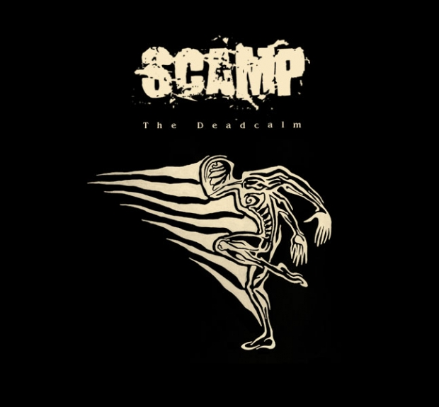 Scamp-The Deadcalm