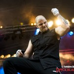 Smash Into Pieces – Rockviken 2014