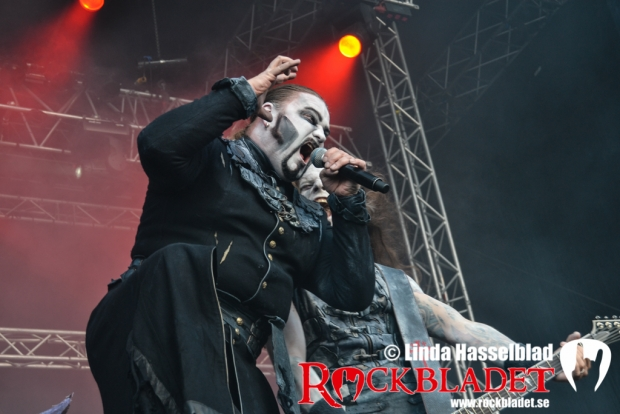 140809-Powerwolf-GRF2014-LH-BILD04