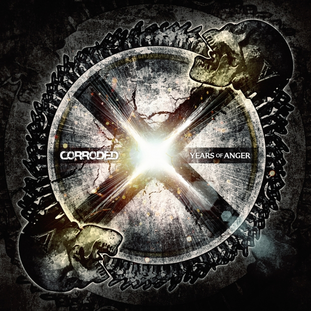 CORRODED_Xyears_72_RGBkopia