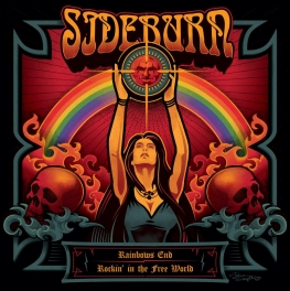 sideburn-rainbowsend-cover
