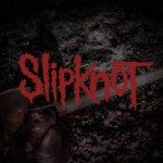 SLIPKNOT släpper ny video