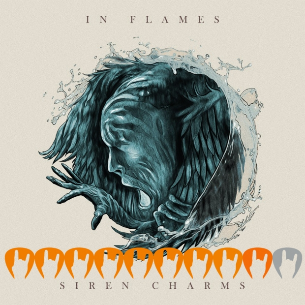 InFlames-SirenCharms-RB