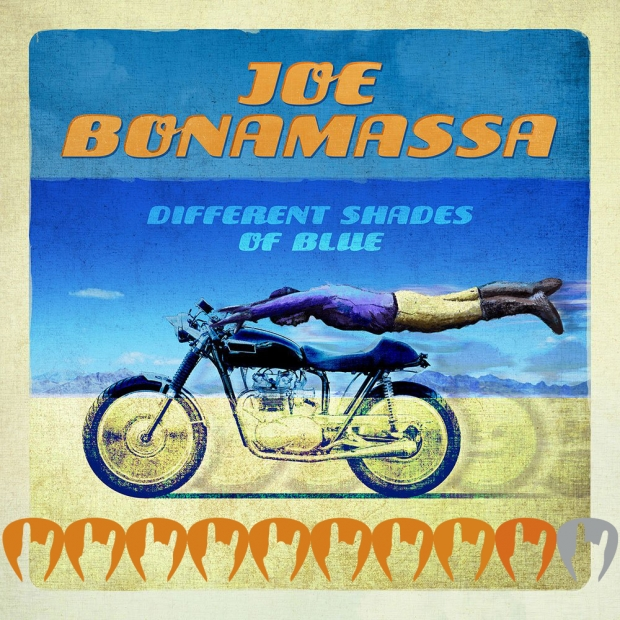 joe-bonamassa-different-shades-of-blue-betyg