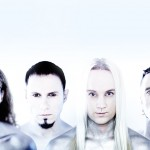 INTERVJU: Amaranthe – Massive in Japan
