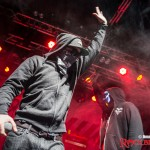 KONSERTFOTO: Hollywood Undead – Klubben 11/11
