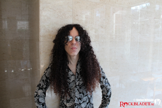 141125-Marty-Friedman-SN-Bild01
