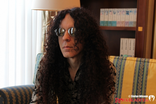 141125-Marty-Friedman-SN-Bild02