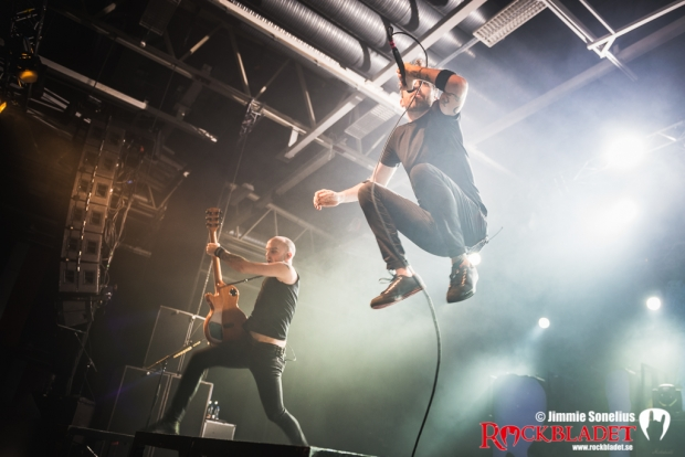 23112014-Rise Against-Arenan-JS-_DSC9887