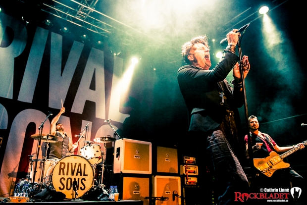 Rival Sons-Pustervik20141122