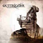 SKIVRECENSION: Outtrigger – The Last Of Us