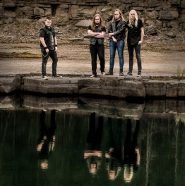 Arsenite-Bandbild-2014