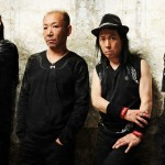 "DVDRECENSION: Loudness ""Primecut: Masterpiece Sessions"""
