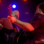 Tenacious D Unplugged & Unprotected!
