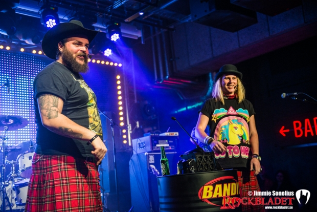 26022015-BANDITROCKAWARDS-colosseum-JS-_DSC4100