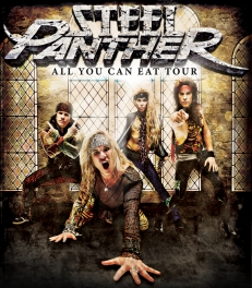 Steel-Panther-AllYouCanEat-2014