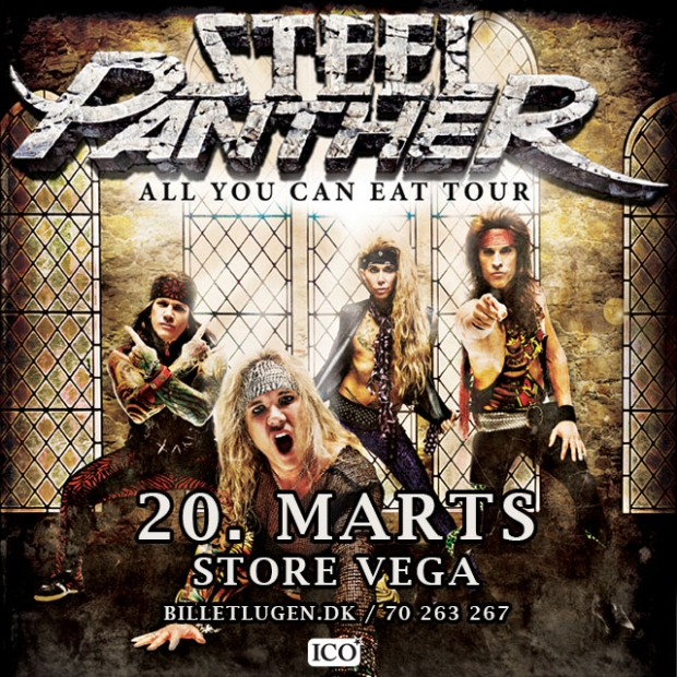 SteelPanther640x640