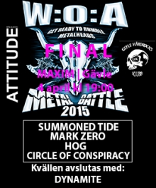 Wacken-Metal-Battle-Final-2015-ad-270x324