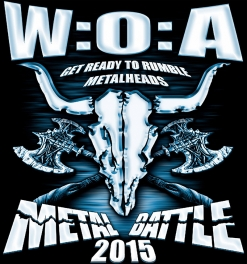 wacken-metal-battle-sweden-logo