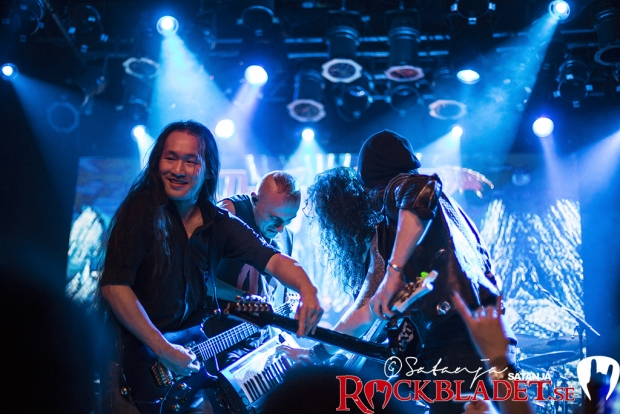 150402-Dragonforce-TheTivoli-SH-Bild21