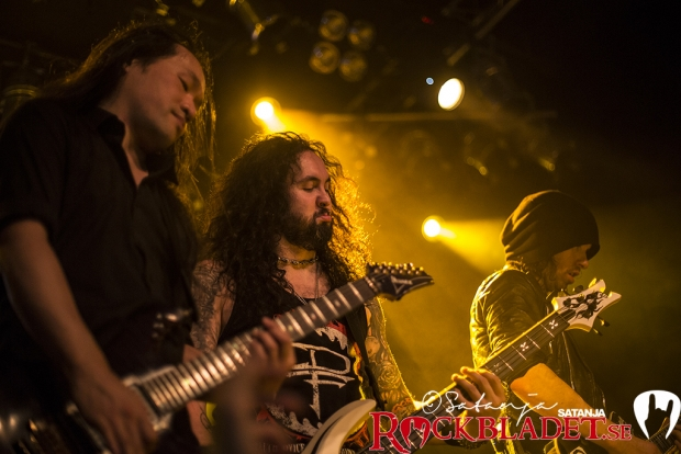 150402-Dragonforce-TheTivoli-SH-Bild24