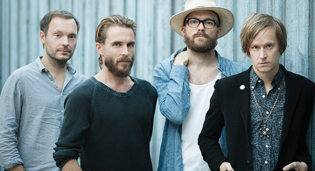 Refused-Bandbild-2015