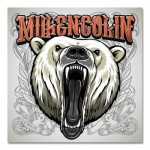 Millencolin – True Brew