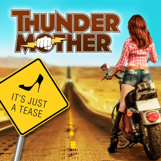 thundermother-its-just-a-tease-cover