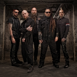 5FDP-group-2015