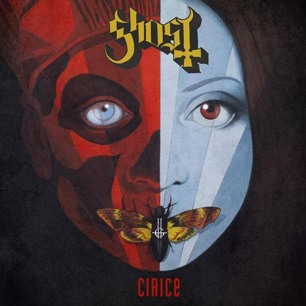ghost-cerice-cover2