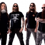 Slayer till Göteborg – med Anthrax och The Haunted