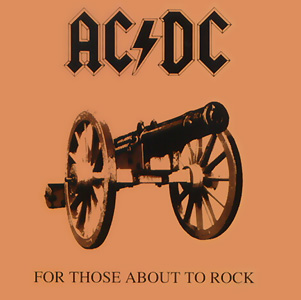 ForThoseAboutToRock_ACDCalbum