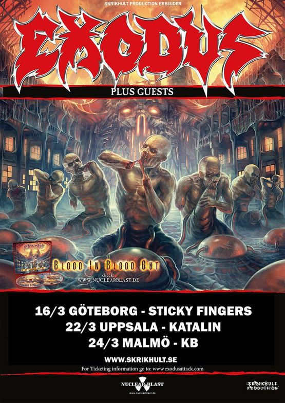 exodus-tour-sweden-2016
