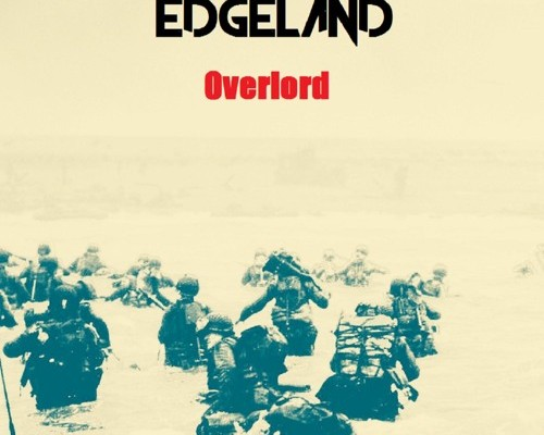 edgeland-overlord-cover