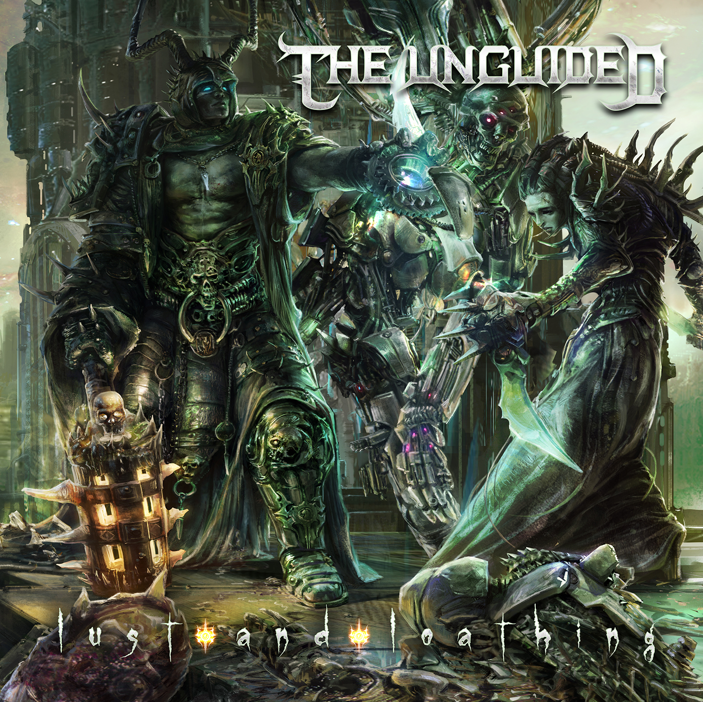 the-unguided-lust-and-loathing-itunes