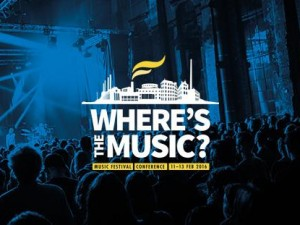 wheres-the-music-cover