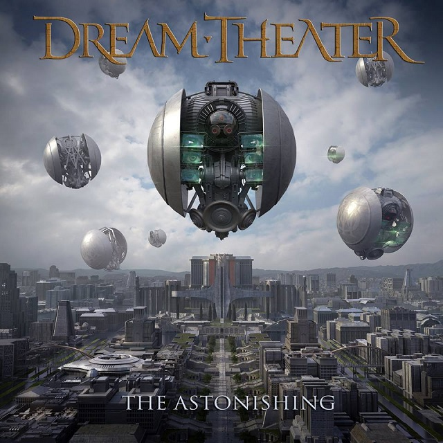 DreamTheater-The-Astonishing-Cover