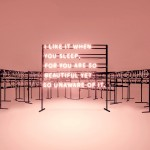 The 1975 – I Like It When You Sleep, for You Are So Beautiful Yet So Unaware of It (Albumrecension)